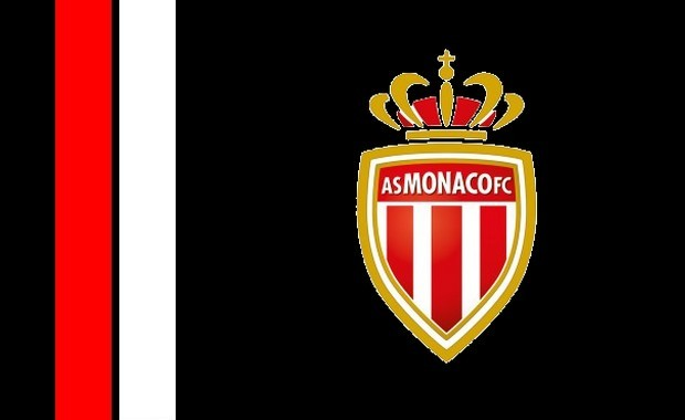 As monaco fc ligue 1 page 38 - Logo montpellier foot ...