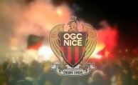 OGC Nice - PSG, places à 15€