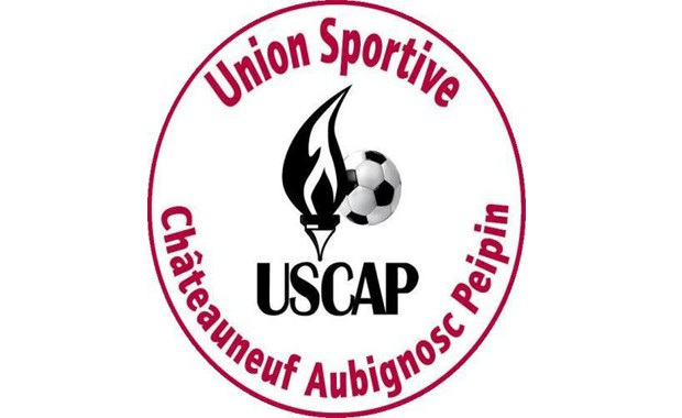 On recrute des U14 à U16 à l'USCA Peipin